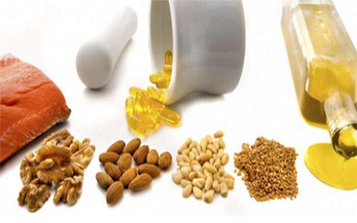 omega-3-6-9-poso-simantiki-einai-i-analogia-proslipsis-tous