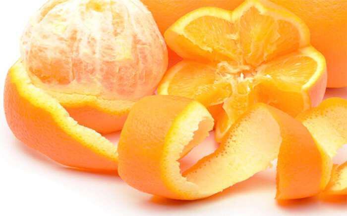floudes-portokaliou-apomakrynoun-apotelesmatika-ton-ydrargyro
