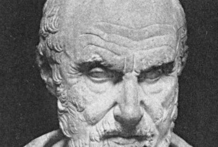 giati-arrostainoyme-symfona-me-tin-olistiki-theorisi-tou-ippokrati