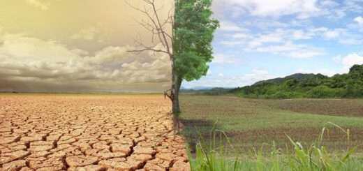 klimatiki-allagi-kai-yperthermansi-mia-kalostimeni-apati