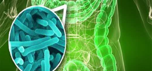 mikrovioma-kai-enterika-baktiria-syndeontai-me-ton-pono-stis-arthroseis