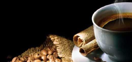 mythoi-kai-alithies-gia-tin-kafeini