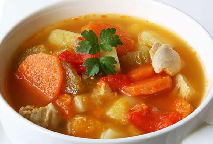 paixte-amyna-me-soupes-pou-enishyoun-ton-organismo