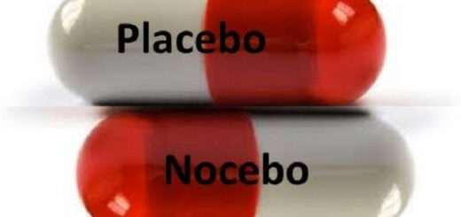 placebo-nocebo-otan-astheneia-kai-therapeia-einai-sto-myalo-mas
