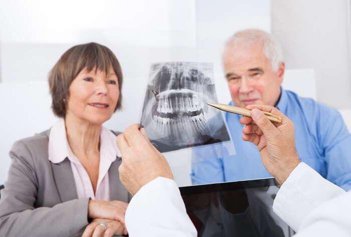 ki-omos-i-periodontitida-shetizetai-kai-me-to-altshaimer