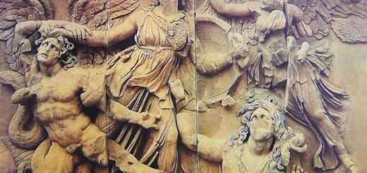 elliniki-mythologia-i-proti-katagegrammeni-istoria-tou-anthropou