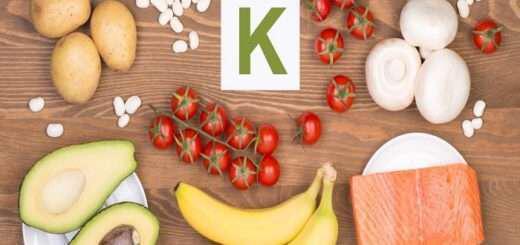 kalio-meionei-tin-piesi-prolamvanei-egkefalika-kai-osteoporosi