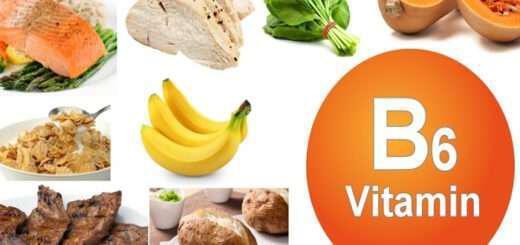 vitamini-b6-i-pyridoxini-ofeli-piges-epiptoseis-elleipsis-kai-ypervitaminosis