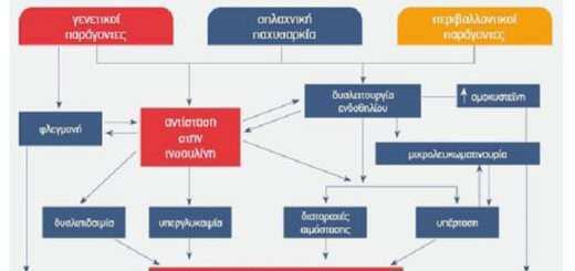 metavoliko-syndromo-mia-syghroni-mastiga