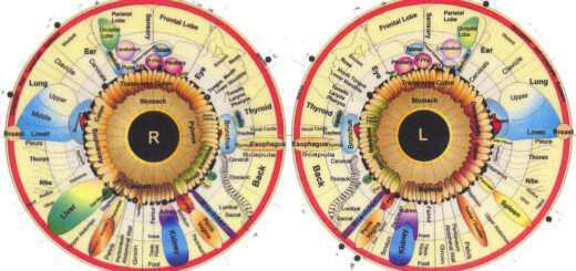 iridologia-symvallei-simantika-stin-therapeia-astheneion