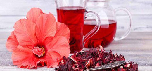 iviskos-hibiscus-sabdariffa-roselle-voitha-sti-rythmisi-somatikou-varous-kai-orexis