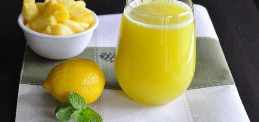 lemoni-kai-ananas-epanaferoun-to-ph-mas-se-fysiologika-epipeda