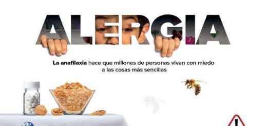pos-ginetai-kapoios-allergikos