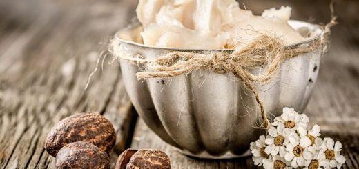 shea-butter-i-voutyro-karite-50-apithanes-xriseis