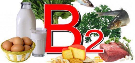 vitamini-b2-i-rivoflavini-ofeli-piges-epiptoseis-elleipsis-kai-ypervitaminosis
