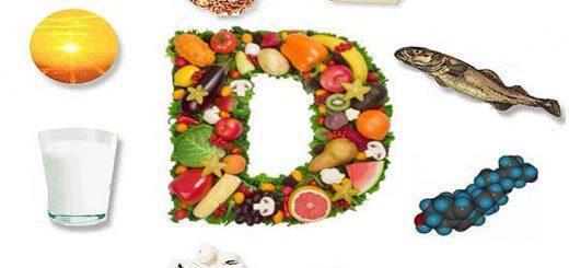 vitamini-d-kleidi-gia-tin-energopoiisi-ton-gonidion-mas