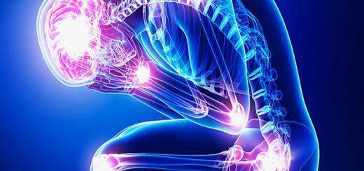 hronioi-ponoi-enallaktiki-antimetopisi-me-fysika-mesa-kai-therapeies