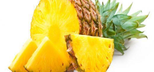 ananas-katapolema-arthritida-kai-karkino-enishyei-orasi-kai-osta