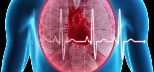 kardiaki-arrythmia-ti-einai-epikindynotita-prolipsi-kai-antimetopisi