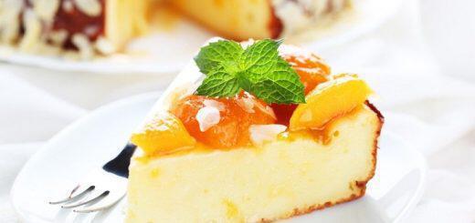 ftiahnoume-ena-gefstiko-cheesecake-hortofagiko-horis-zahari-glouteni-kai-laktozi
