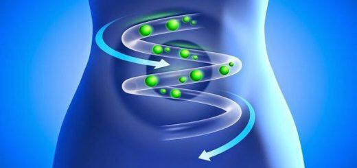 probiotika-enishysi-anosopoiitikou-prostasia-apo-allergies-karkino-gastritides-elkos-stomahou