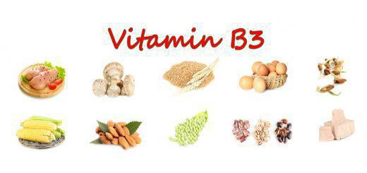 vitamini-b3-i-niasini-idiotites-ofeli-piges-epiptoseis-elleipsis