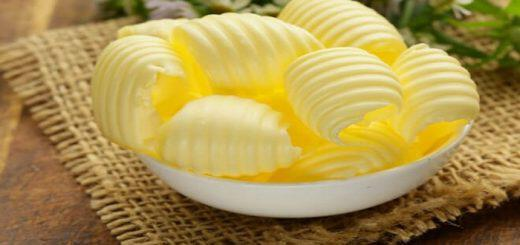 margarini-fysika-ylika-tehnito-proion