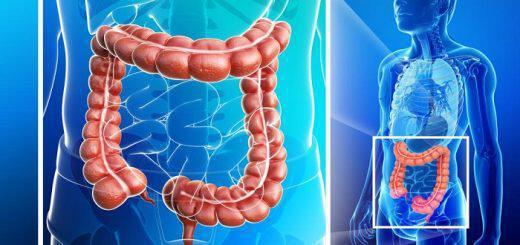 mikrobioma-pos-antibiotika-kai-ilektomagnitiki-aktinobolia-vlaptoun-tin-enteriki-xlorida
