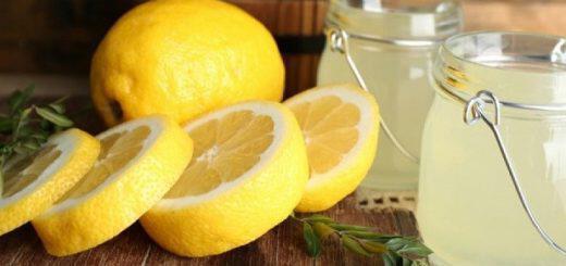 pos-na-hrisimopoiisete-to-lemoni-therapeftika