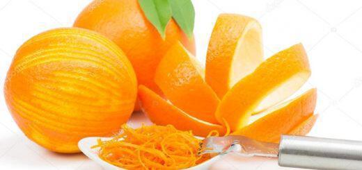 trome-to-portokali-tis-floudes-den-tis-petame