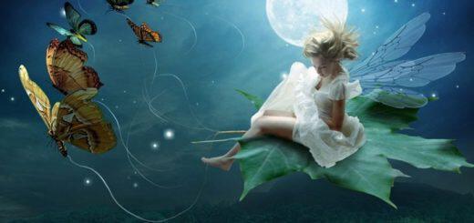 dream-therapy-oi-therapeftikes-dynatotites-ton-oneiron