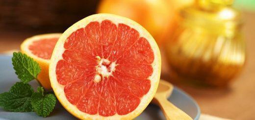 ekhylisma-sporon-gkreipfrout-gse-ikano-na-skotosei-e.-coli-candida-erpi-mykites
