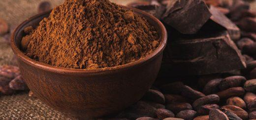 kakao-antioxeidotiko-antikatathliptiko-antiflegmonodes-pigi-energeias-enishyei-ti-mnimi