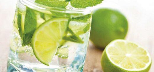 lemonada-me-louiza-i-melissohorto-gia-stomahikes-diatarahes-iremistiki-antiypertasiki-drasi