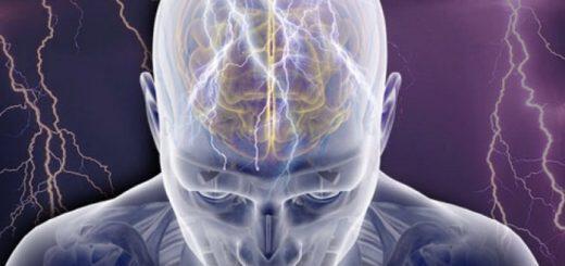 epilipsia-ti-einai-aities-symptomata-katallili-antimetopisi