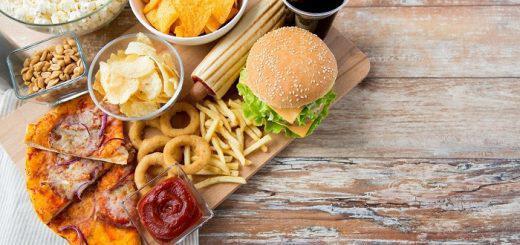 pos-epidra-to-proheiro-fagito-fast-food-ston-organismo