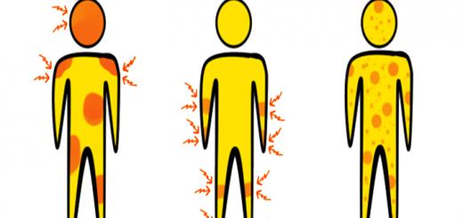 leitourgiki-iatriki-stohos-den-einai-i-antimetopisi-symptomaton-alla-i-epanafora-tis-fysiologikis-leitourgias