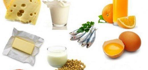vitamini-d-pos-na-tin-enishysoume-akomi-kai-ton-heimona