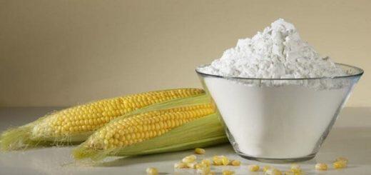corn-flour-enallaktikes-hriseis-pou-lunoun-ta-heria