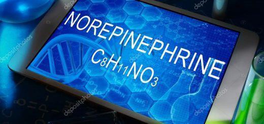 nevrodiavivastis-noradrenalini-i-norepinefrini-lipsi-apofaseon-estiasi-prosohis