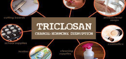 triclosan-ena-epikindyno-antibaktiriako-himiko-pou-sigoura-oloi-ehoume-hrisimopoiisei