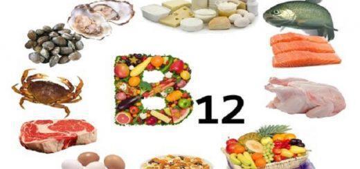 vitamini-b12-kovalamini-giati-tin-hreiazomaste-aities-kai-epiptoseis-tis-elleipsis