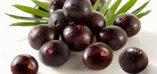 acai-berry-to-thavmasto-exotiko-mouro