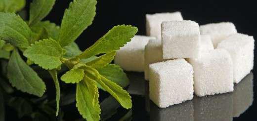me-posi-stevia-antikathistas-ti-zachari-sta-glika