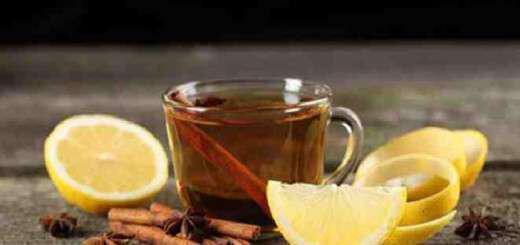 mia-zesti-lemonada-gia-ton-ponolemo