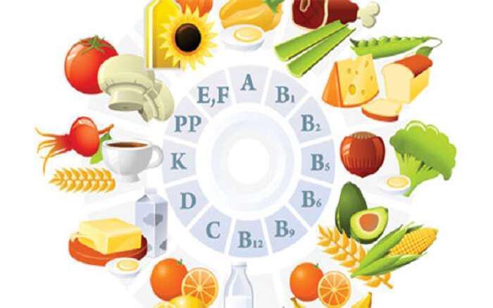 7-ekpliktikes-trofes-pou-mas-thorakizoun-me-tis-aparetites-vitamines