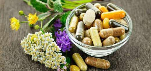 farmakodiatrofiki-apo-tin-pina-stin-orexi