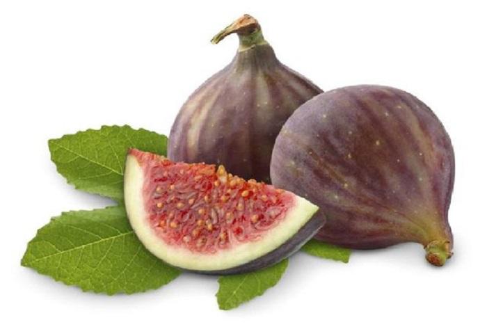 Σύκο: Φρούτο με 9 σημαντικά οφέλη - Προϊόντα της Φύσης