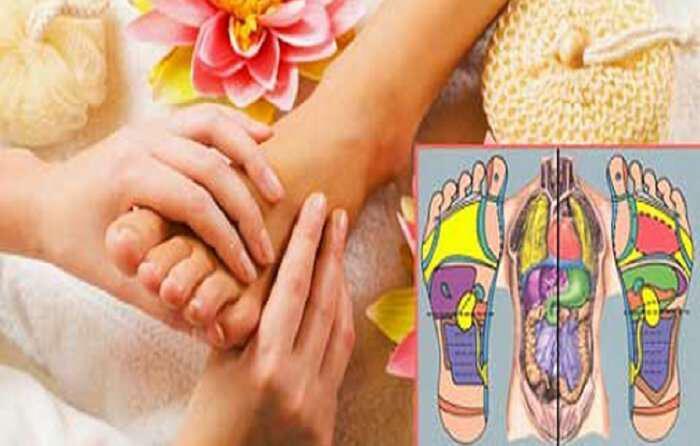 reflexologia-pos-astheneies-kai-aghos-fainontai-sta-pelmata-mas1