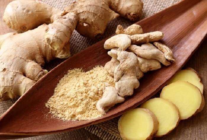 arthritida-dioxte-ton-pono-ton-arthroseon-horis-farmaka-ginger